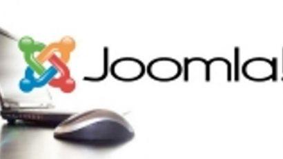 Le CMS Joomla