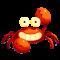 Le crabe info.net